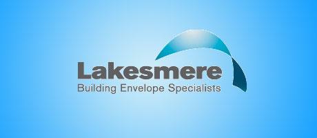 Lakesmere seals acquisition deal