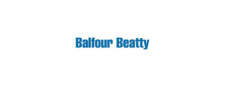 Balfour Beatty reaches deal on £85m pension deficit payment