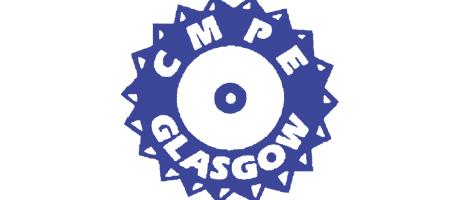 CMPE Glasgow 53rd Anniversary Dinner