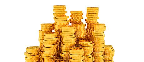 FMB back finance scheme change