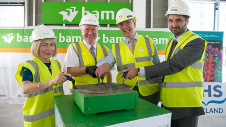 £27m investment dedicated to teaching and learning