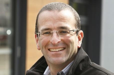 Morrison project manager shortlisted for national award