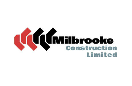 Milbrooke plans for growth with Exchequer software