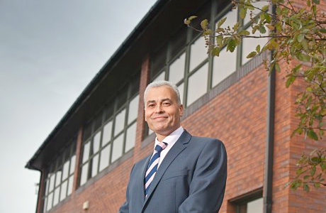 Story Homes expands into new Newcastle office