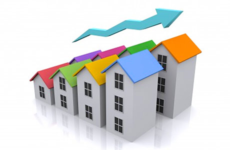 UK housing market plateaus but Scotland holds firm