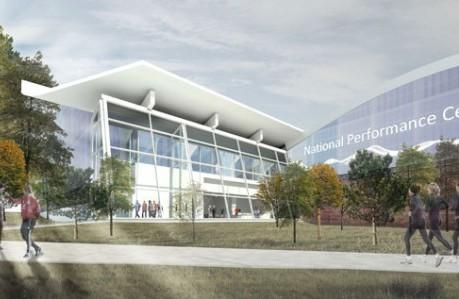 Bowmer & Kirkland to deliver National Performance Centre for Sport