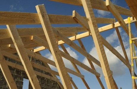 BM TRADA unveils new guide to timber in high-spec buildings
