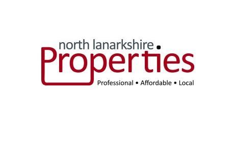 Lanarkshire means business
