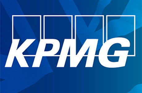 "KPMG report warns of ""unsustainable"" industry cash levels"