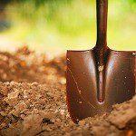 shovel_dirt_thumb