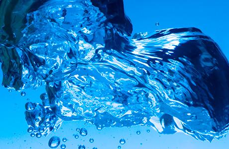 Scottish Water reveals £3.5bn six-year plan
