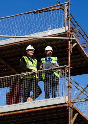 Mactaggart & Mickel Group sees profits soar