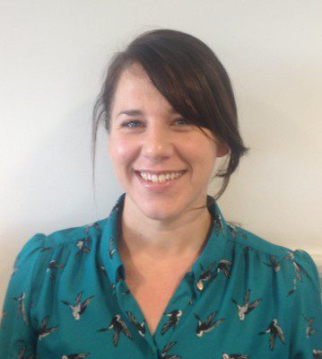 BAM appoints new site manager