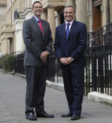 Whitecross Building Consultancy expands team