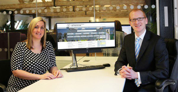 Considerate Constructors Scheme launches best practice hub