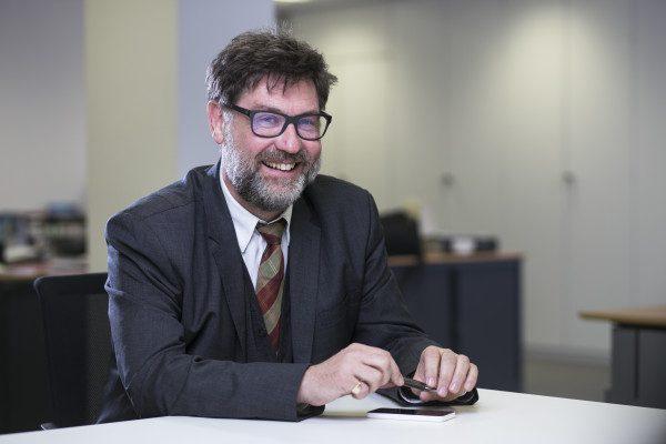 Turley strengthen Scottish urban design team