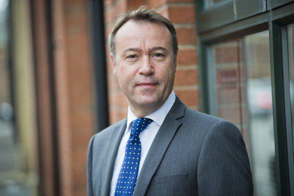 £125 funding needed to achieve sustainable housing