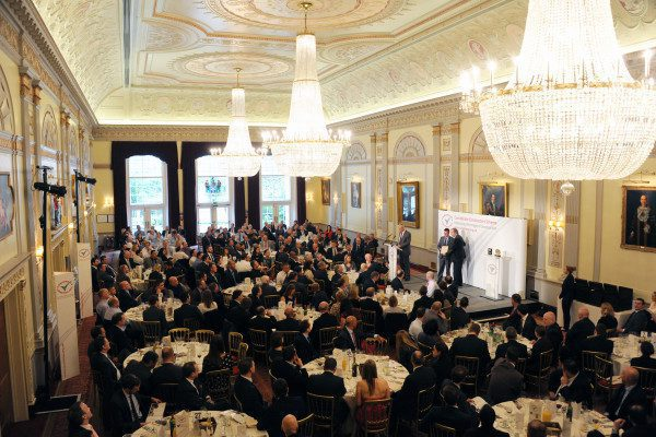 Excitement builds for 2015 National Site Awards