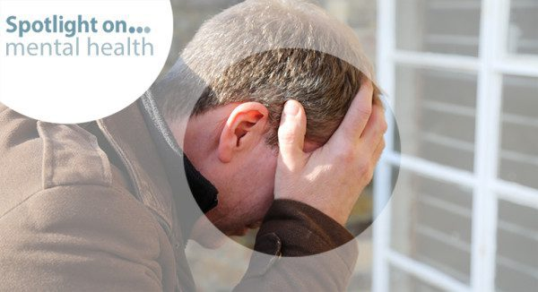 Considerate Constructors Scheme shines a spotlight on mental health