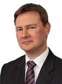 Bilfinger GVA to deliver HC-One capital improvements