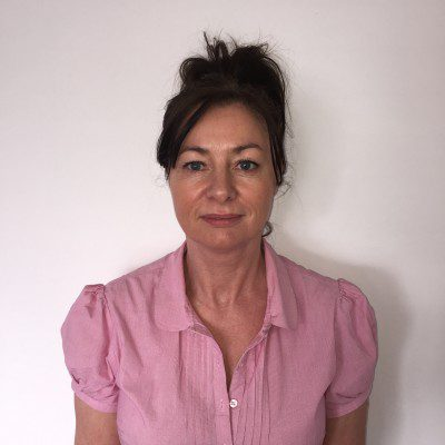 Catnic welcomes new Scottish Area Sales Manager