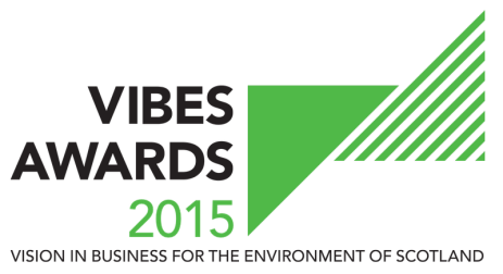 Construction firms invited to apply for green accolade