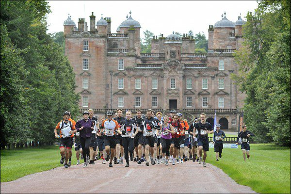 Buccleuch Property launches ninth annual challenge