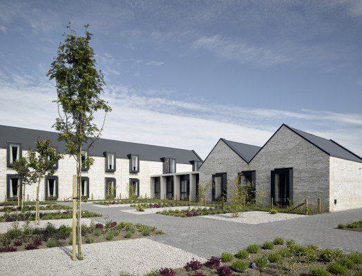 £3.4m Ronald McDonald House opens doors