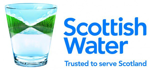 Scottish Water secures a global first