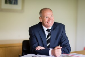 Acquisitions help Galliford Try secure record year