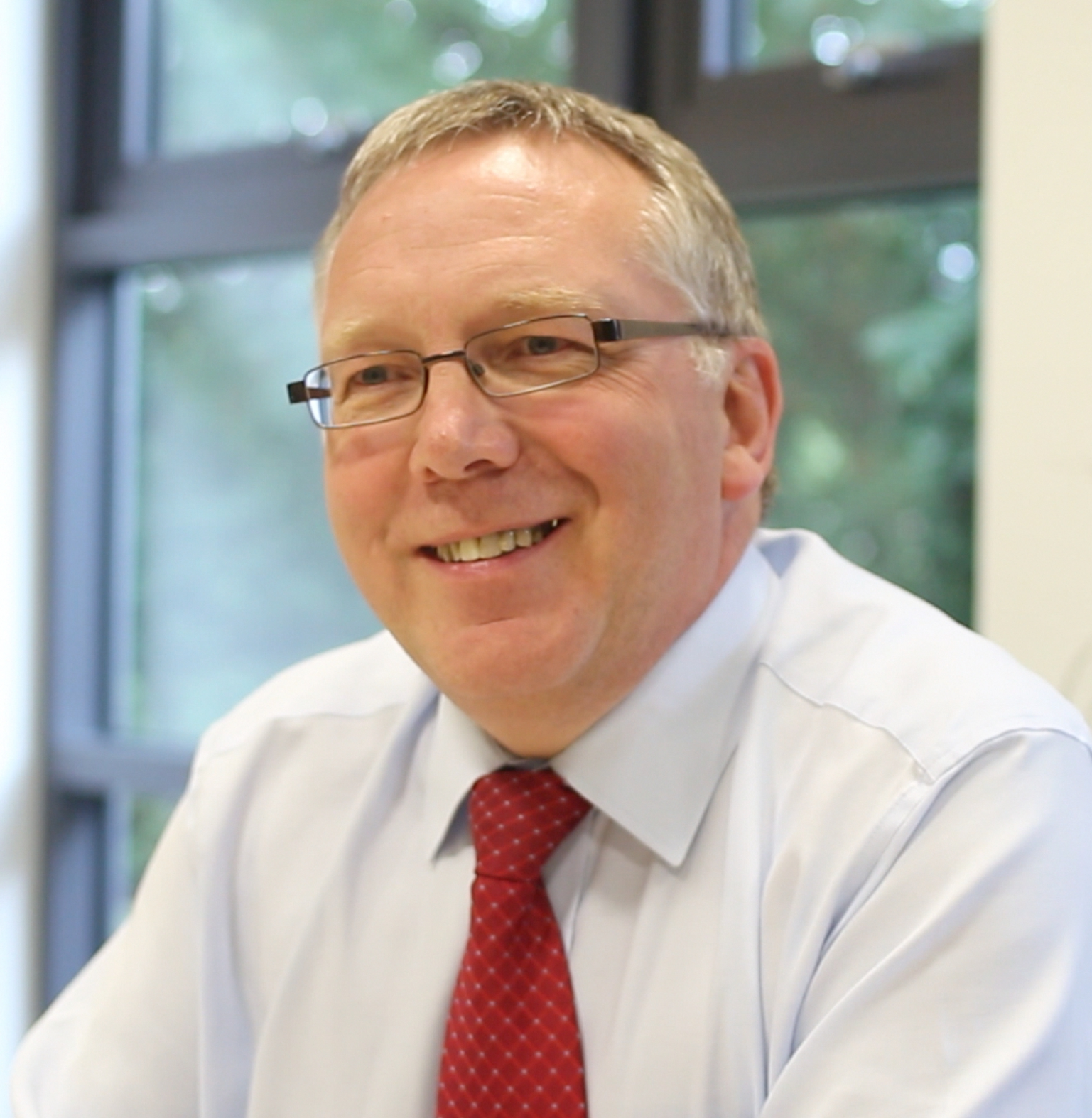 Stirling Business Going For Gold Project Scotland