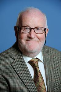 Consultant urges caution over managing costs