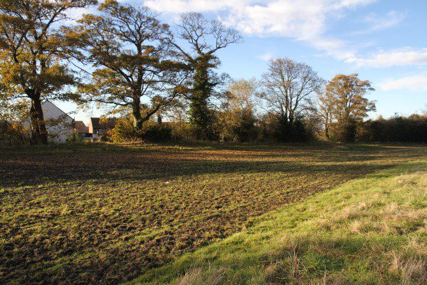 CALA unveils plans to develop Musselburgh site