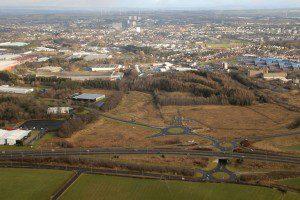 LSI_Peel Park_East Kilbride