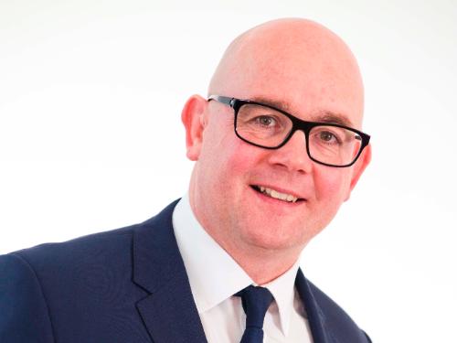 Savills Scotland announce company head