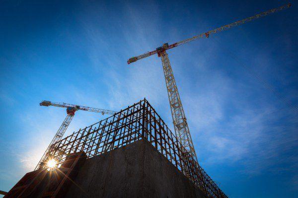 Contractors raise top concerns in CECA survey
