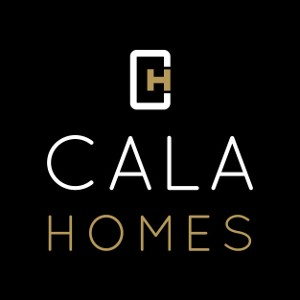 A happy medium for CALA Homes