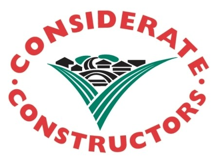 Considerate constructors set for 2016 awards