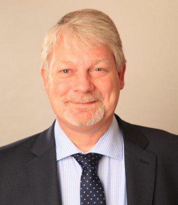 STTA appoints new president