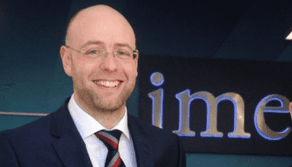 IME confirms DMB merger