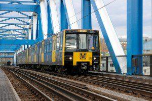 Metro Newcastle