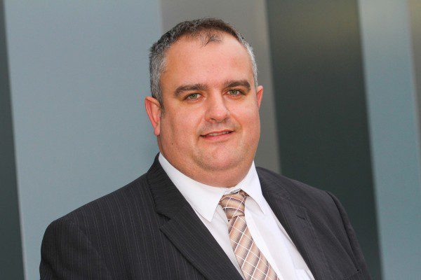 Turnover boost for Scottish fit-out specialist