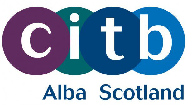 CITB introduces new director role