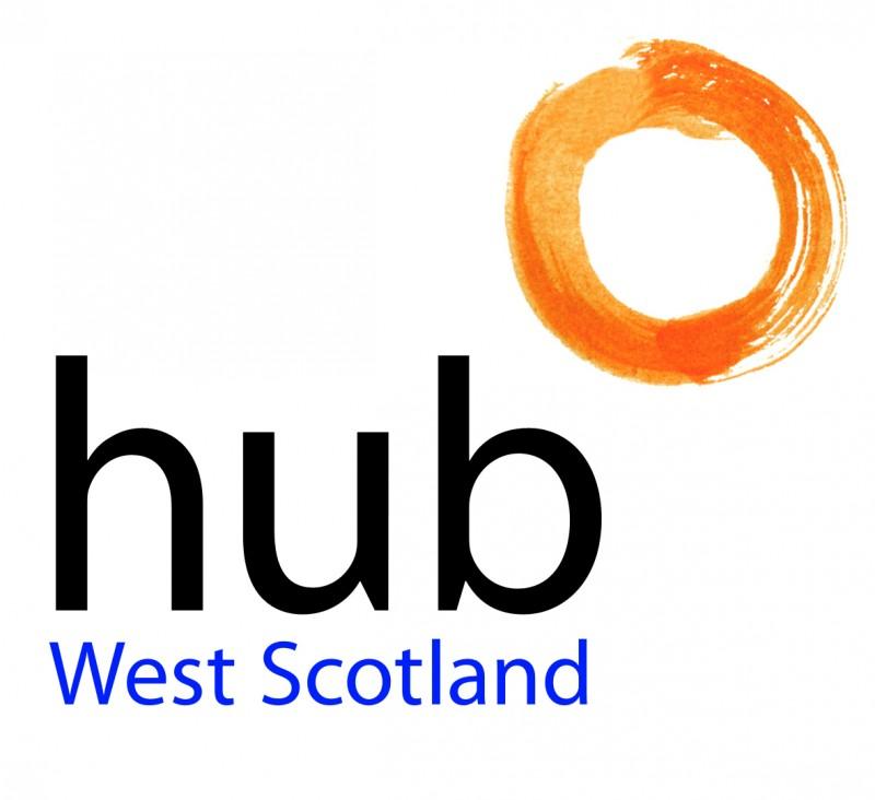hWS Logo_high res