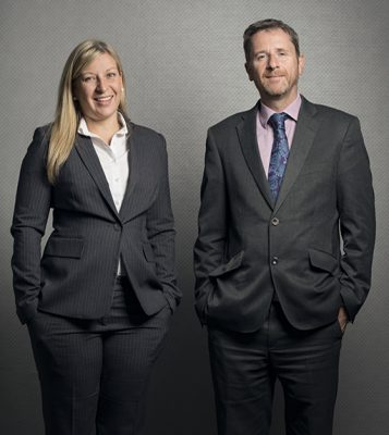 Law firm expands construction team
