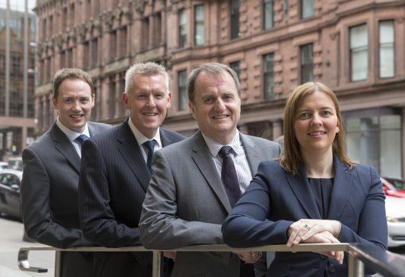 Turner & Townsend adds to senior management team