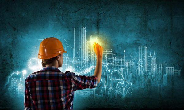 New initiative helps firms prepare for BIM deadline