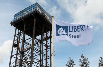 The fightback begins for the Scottish steel industry