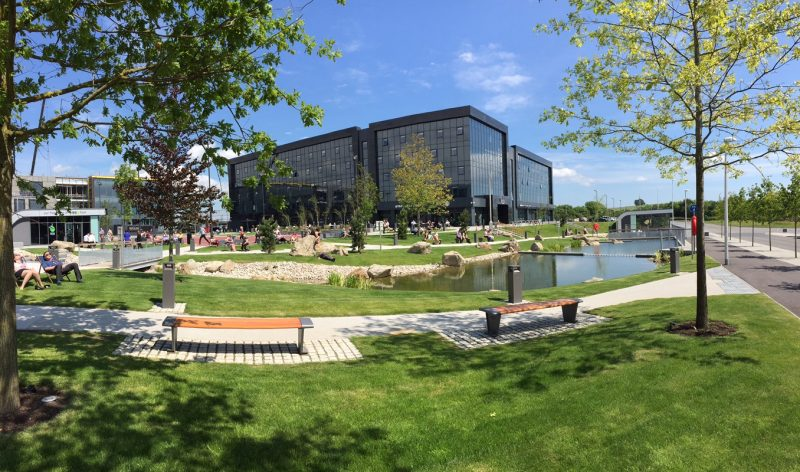 the-existing-prime-four-business-park-in-summer-2015