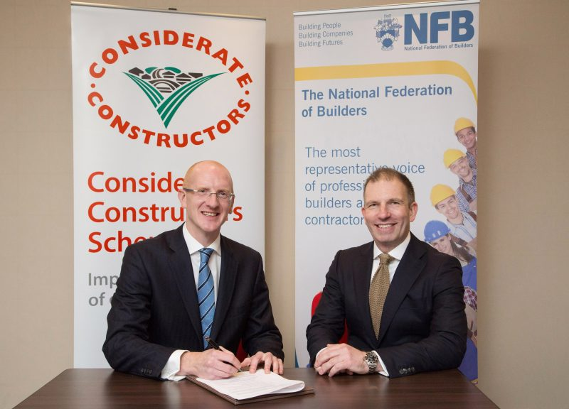 ccs-and-nfb-contract-signing-photo_small